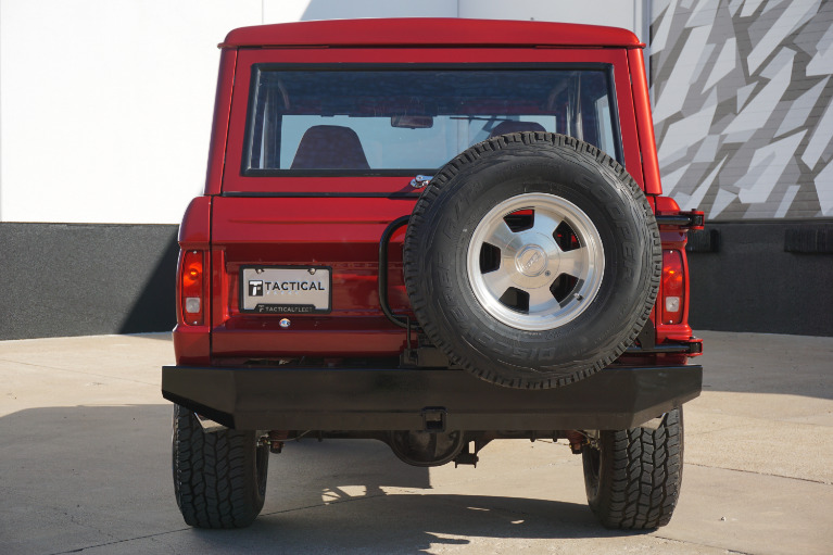 Used-1972-Ford-Bronco