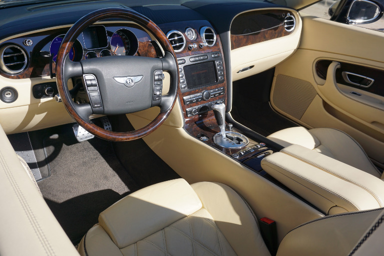 Used-2008-Bentley-Continental-GTC