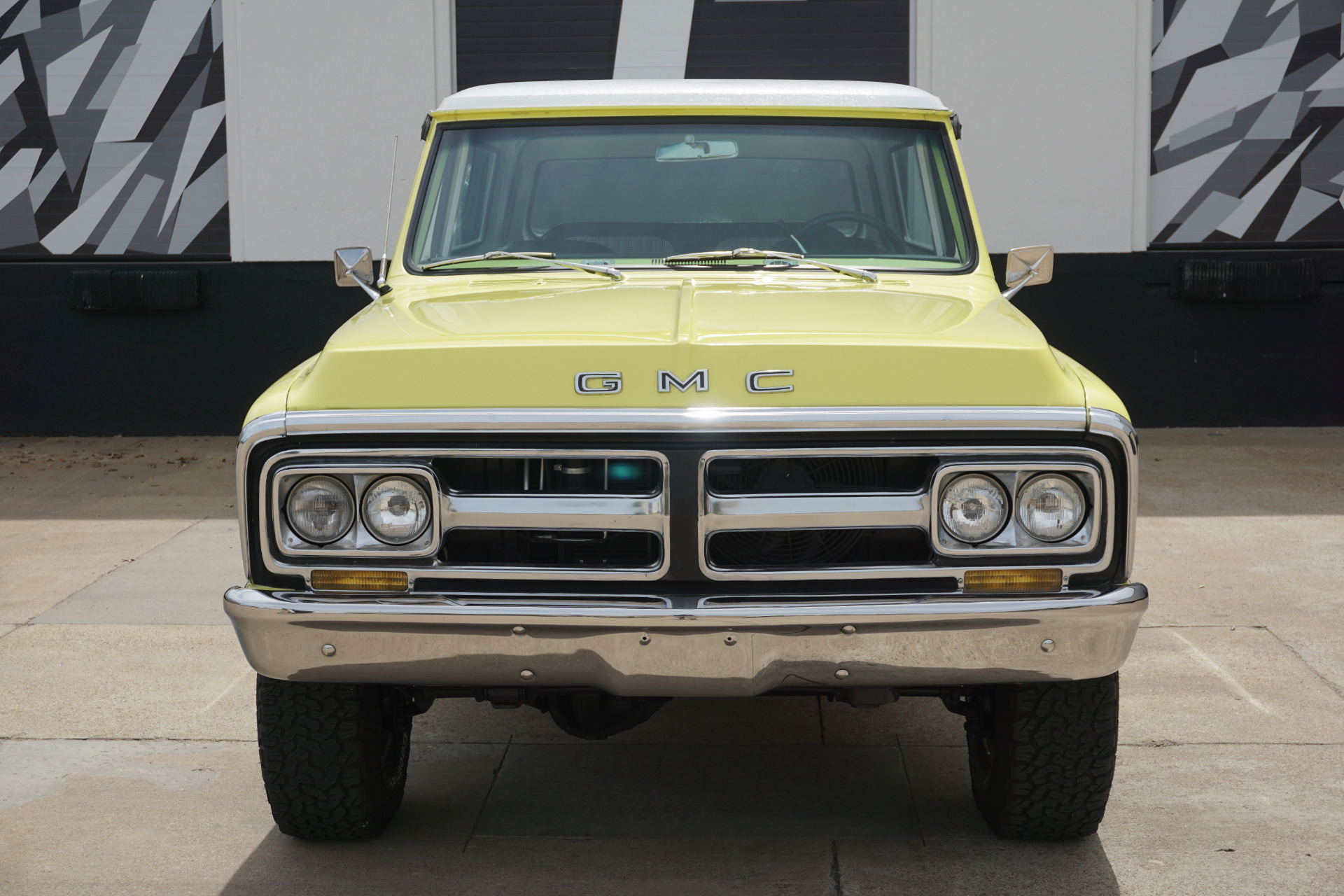 Used-1972-GMC-Jimmy
