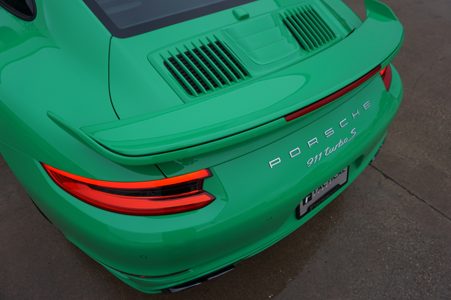 Used-2019-Porsche-911-Turbo-S