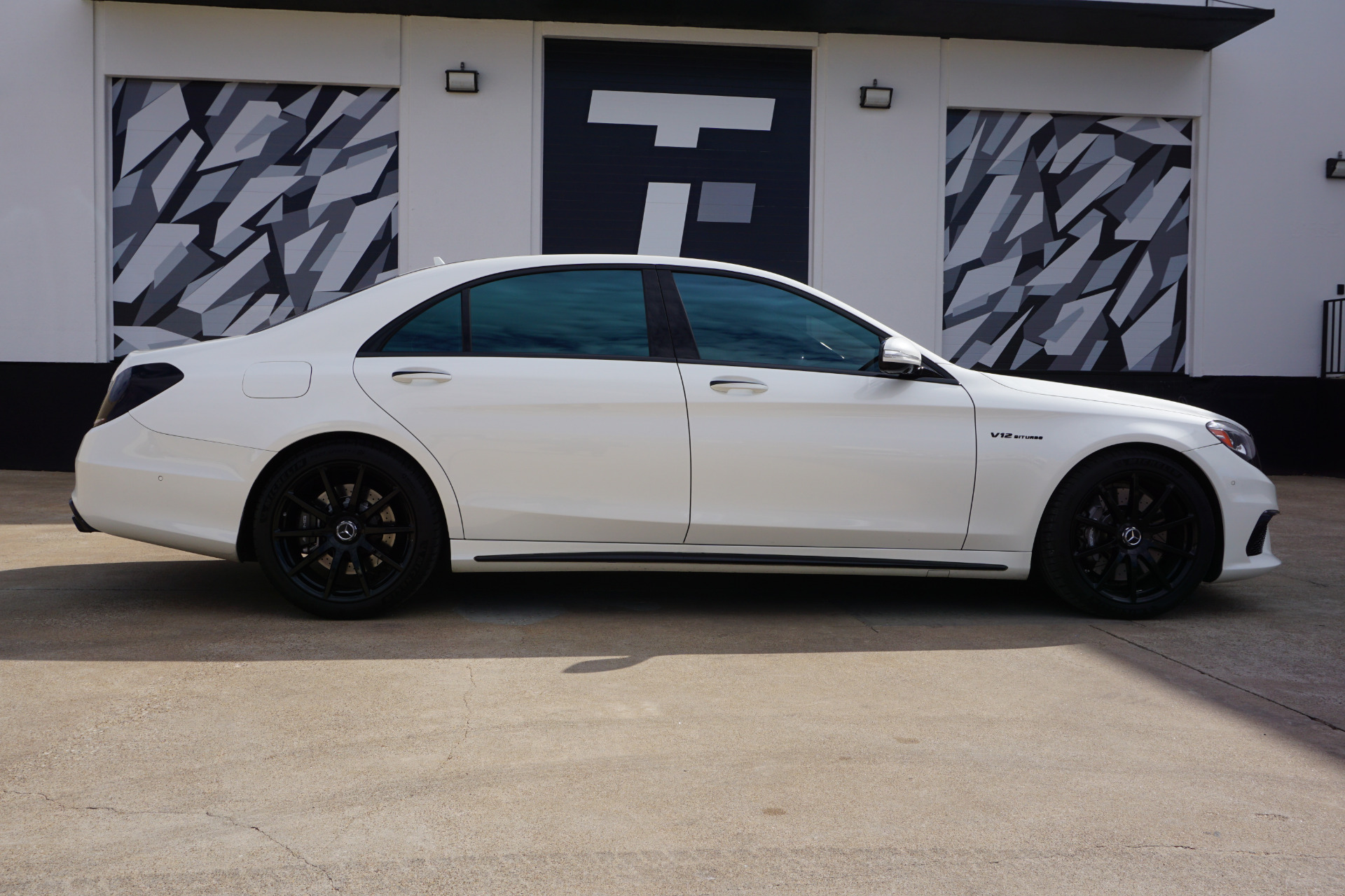 Used-2015-Mercedes-Benz-S-Class-S-65-AMG