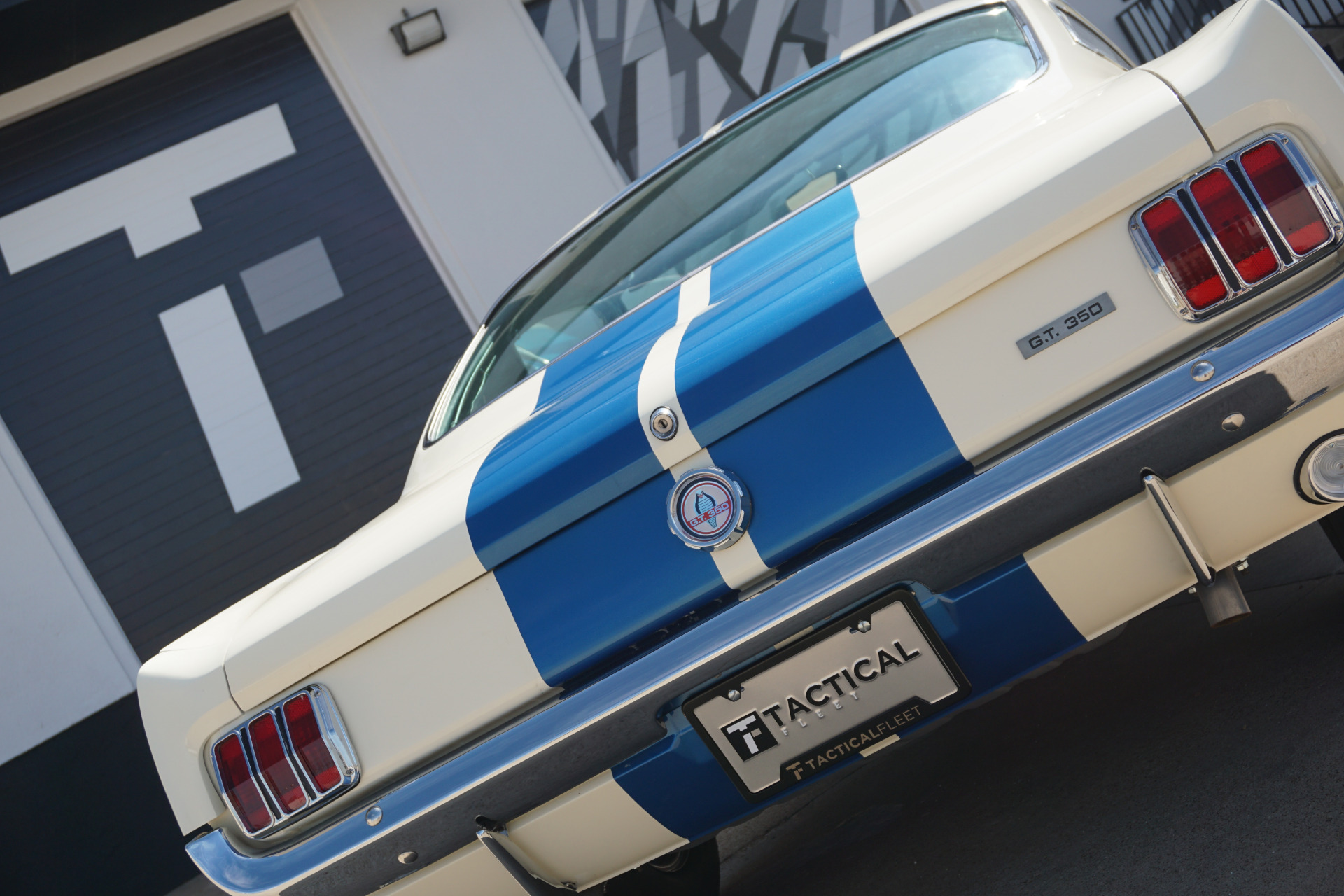 Used-1966-Ford-Mustang-Shelby-GT-350