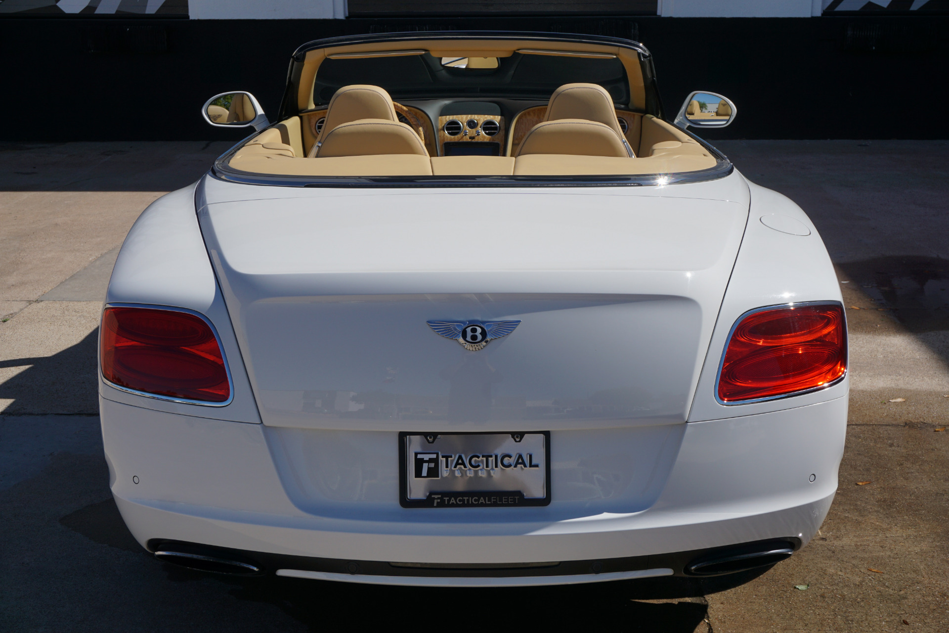 Used-2014-Bentley-Continental-GTC