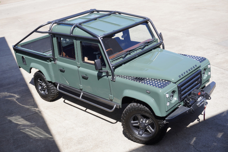Used-1984-Land-Rover-Defender-130