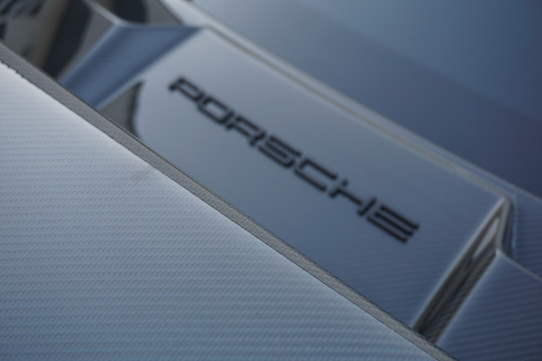 Used-2018-Porsche-911-GT2-RS