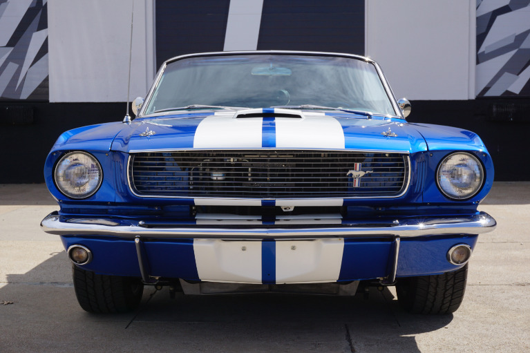 Used-1966-Ford-Mustang-GT-350