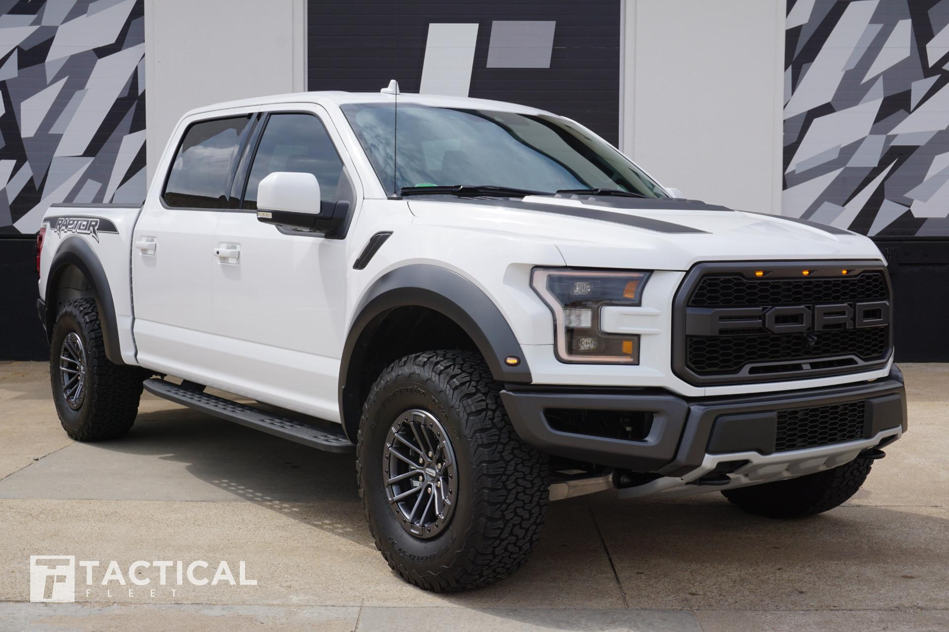 Used-2019-Ford-F-150-Raptor