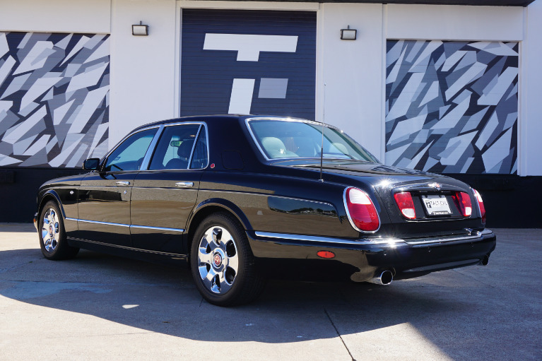 Used-2001-Bentley-Arnage-Red-Label