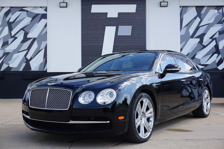 Used-2015-Bentley-Flying-Spur-W12