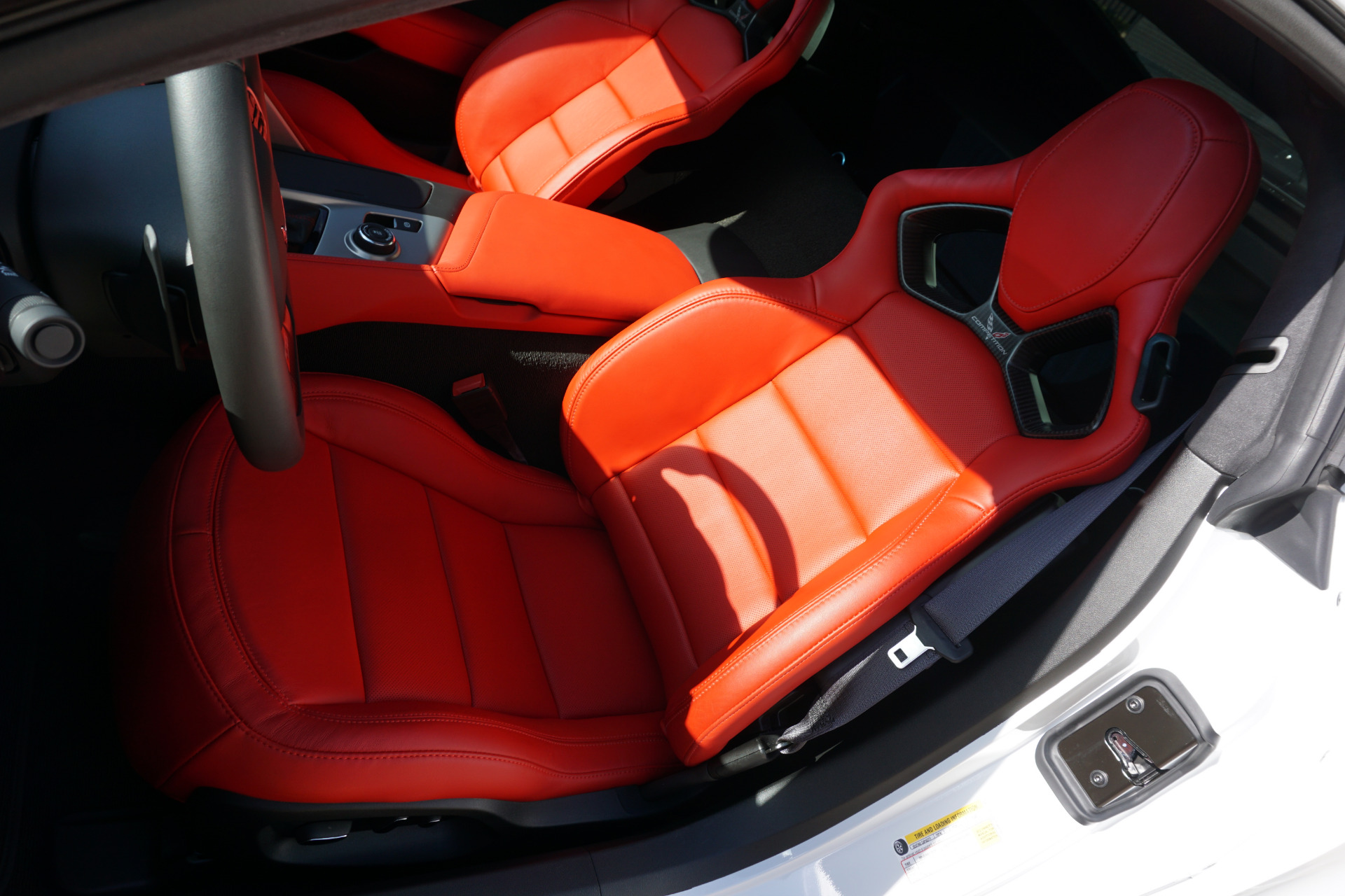 Astounding Used 2015 Chevrolet Corvette Z06 For Sale 69 900 Ocoug Best Dining Table And Chair Ideas Images Ocougorg