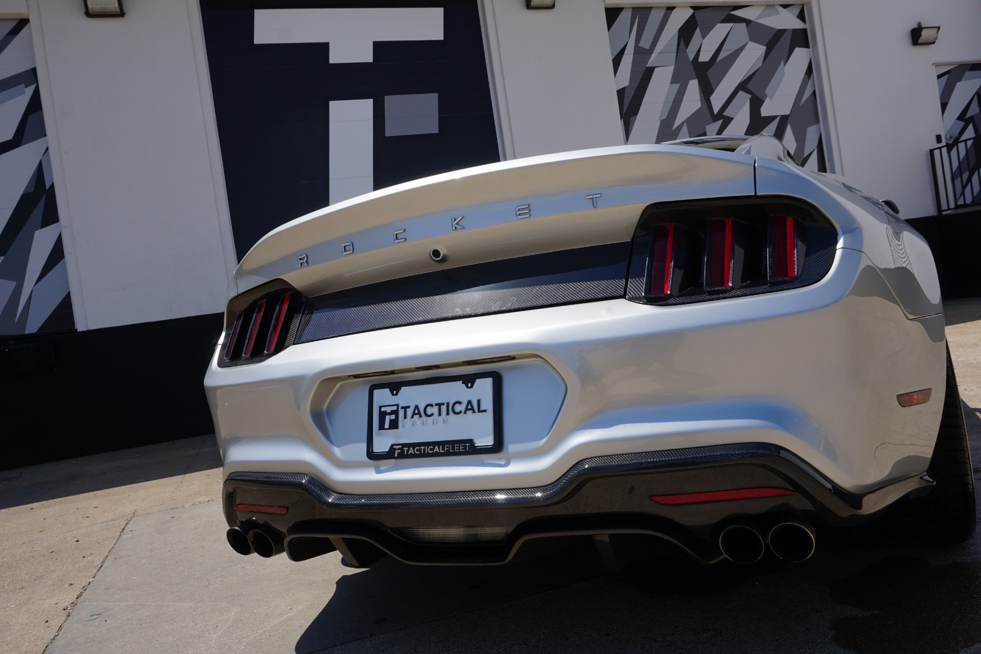 Used-2017-Ford-Mustang-Galpin-Rocket
