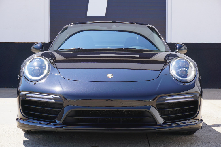 Used-2017-Porsche-911-Turbo