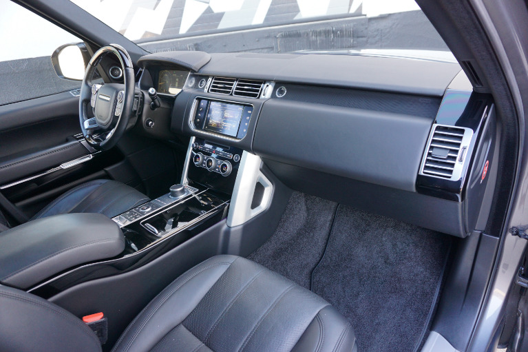 Used-2016-Land-Rover-Range-Rover-Supercharged