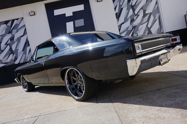Used-1966-Chevrolet-Chevelle