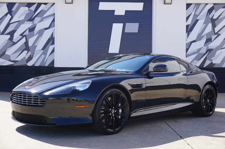 Used-2015-Aston-Martin-DB9-Carbon-Edition