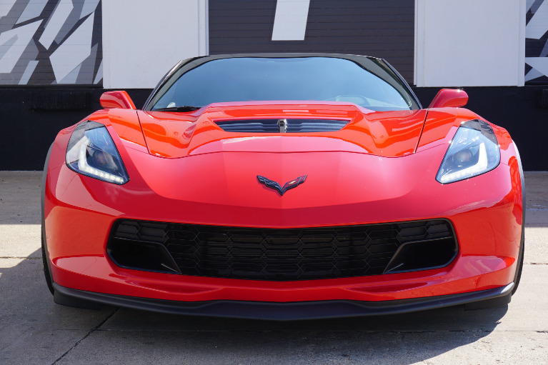 Used-2018-Chevrolet-Corvette-Z06