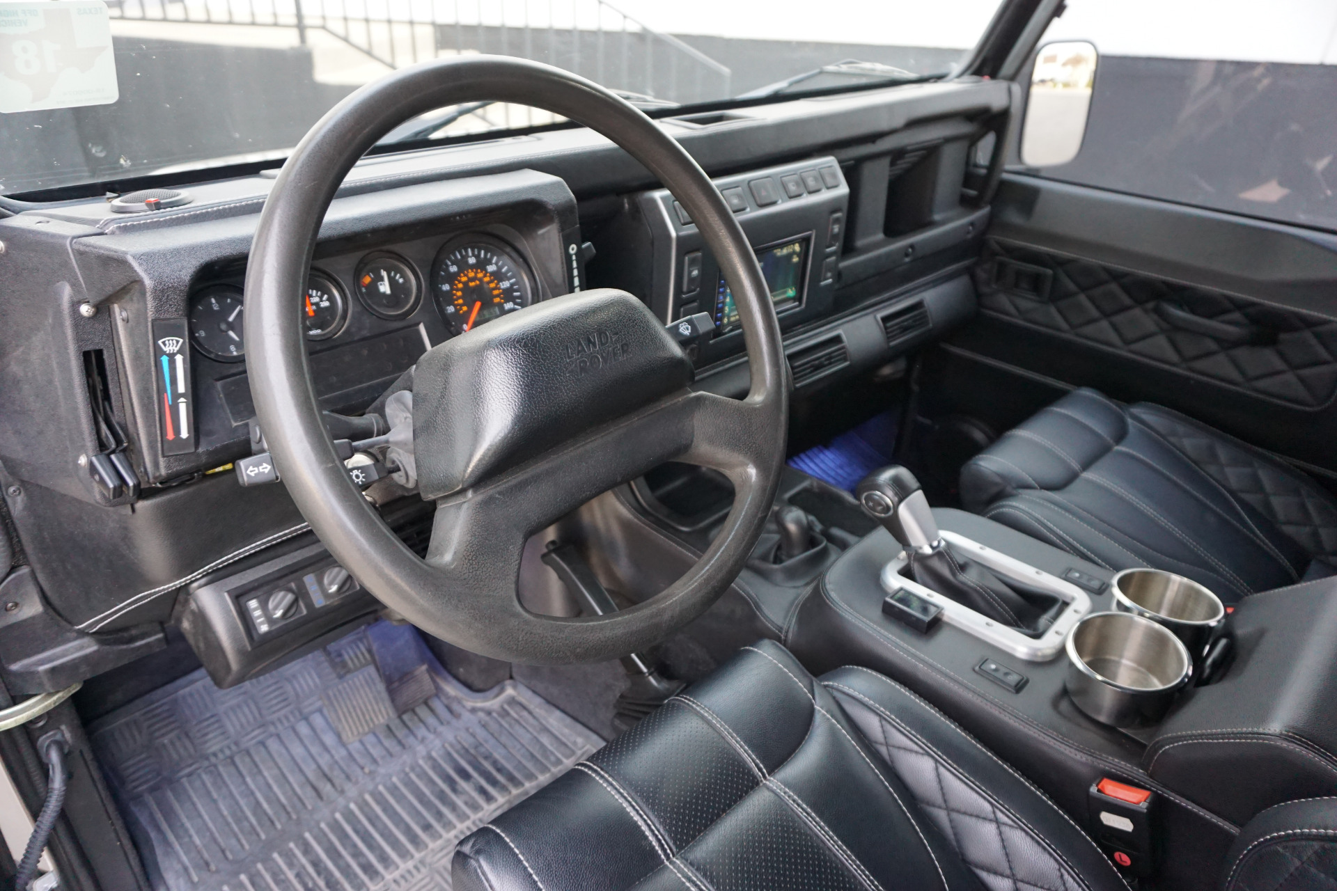 Used-1989-Land-Rover-Defender-110