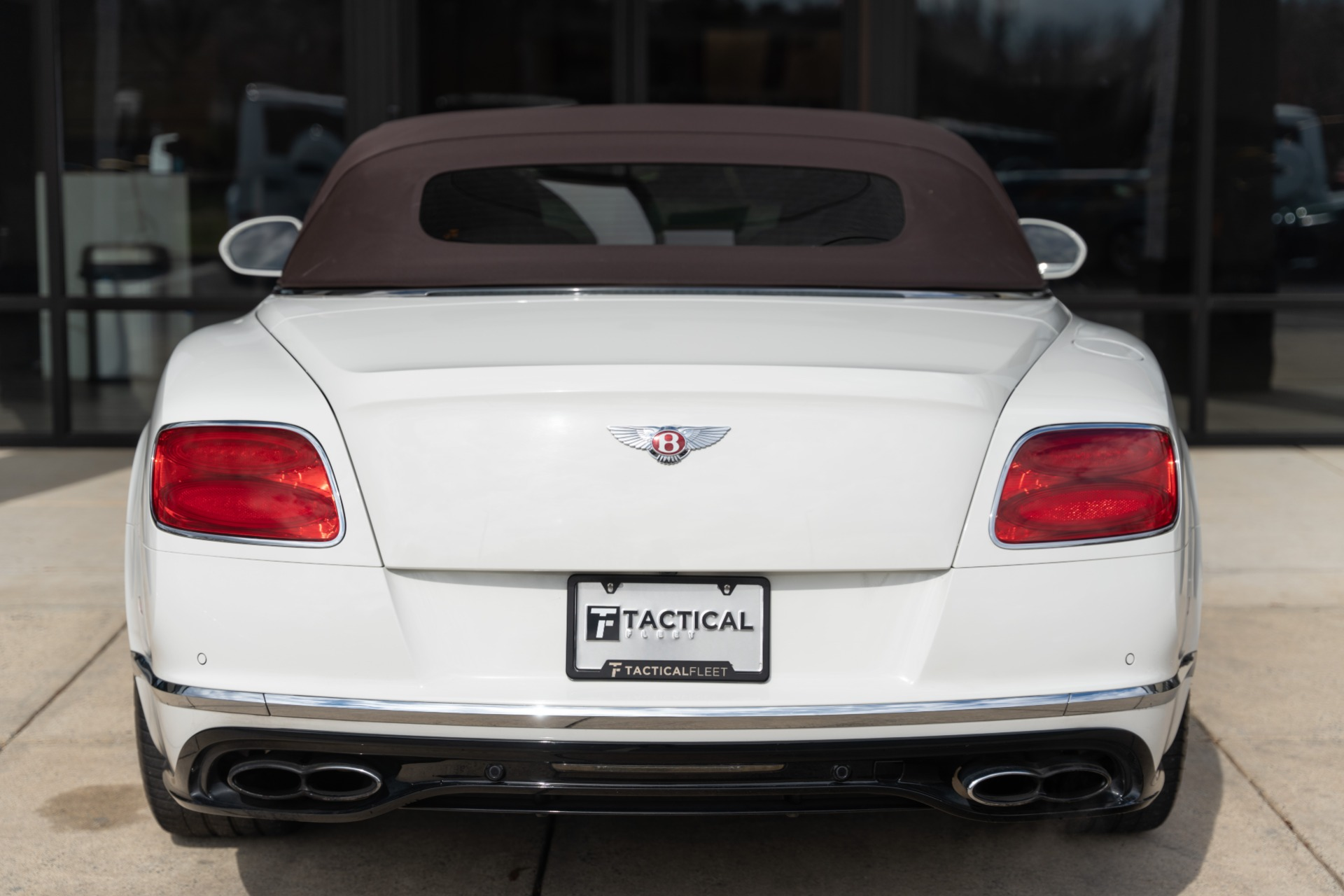 Used-2016-Bentley-Continental-GT-V8-S