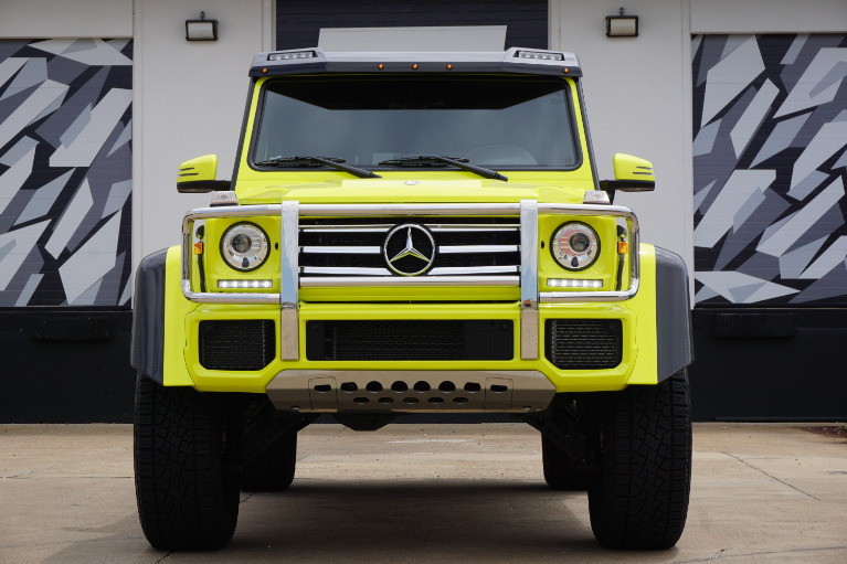 Used-2017-Mercedes-Benz-G-Class-G-550-4x4-Squared
