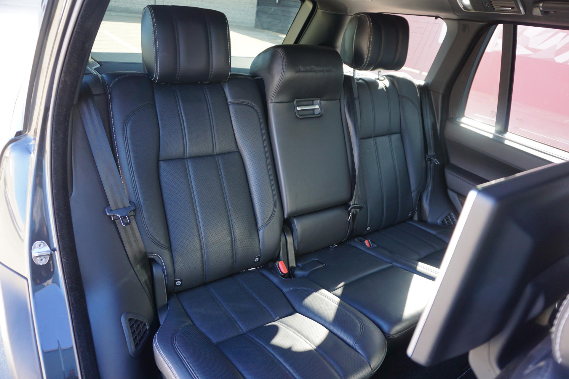 Used-2015-Land-Rover-Range-Rover-Autobiography-LWB