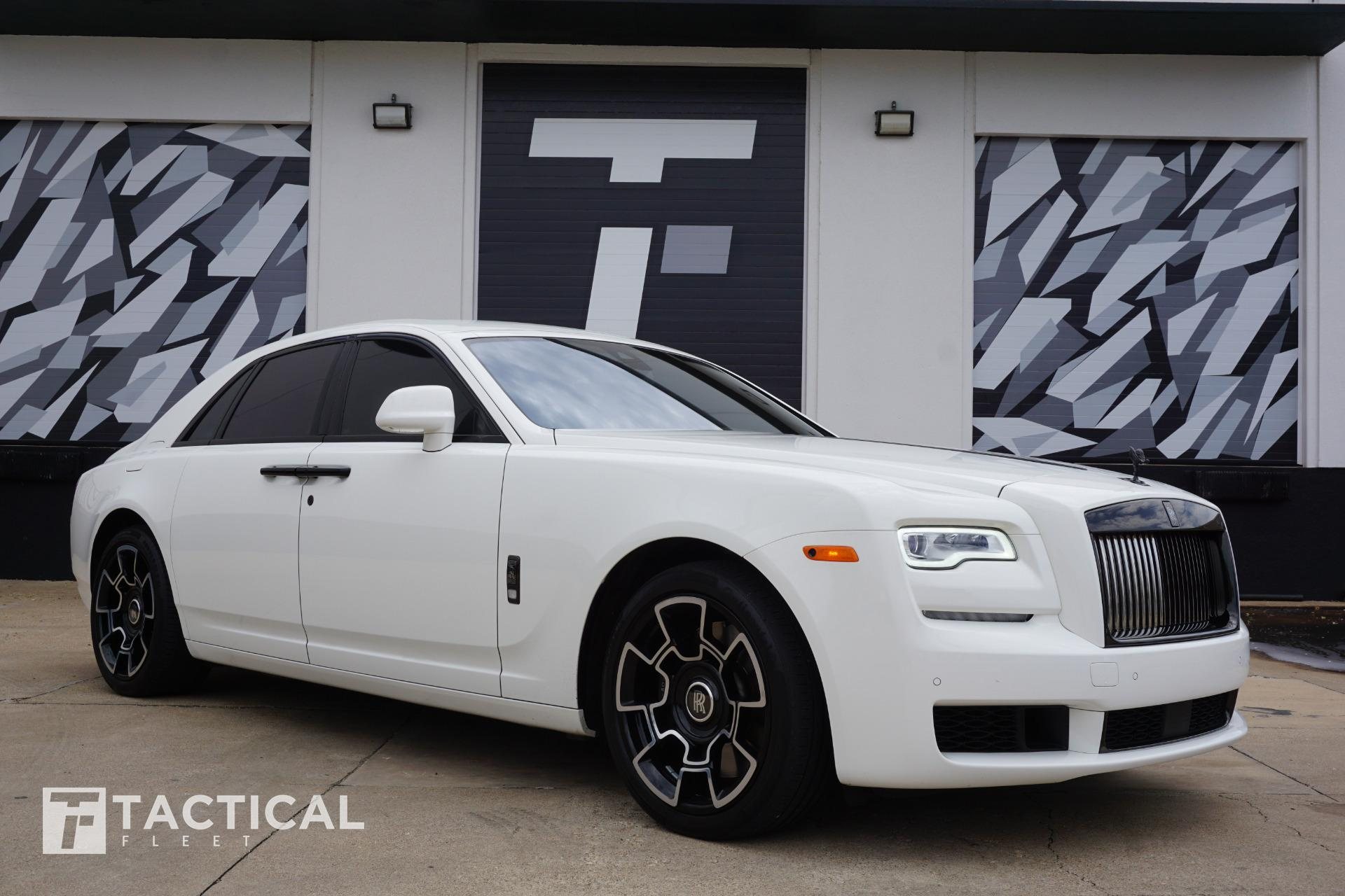 Used-2018-Rolls-Royce-Ghost