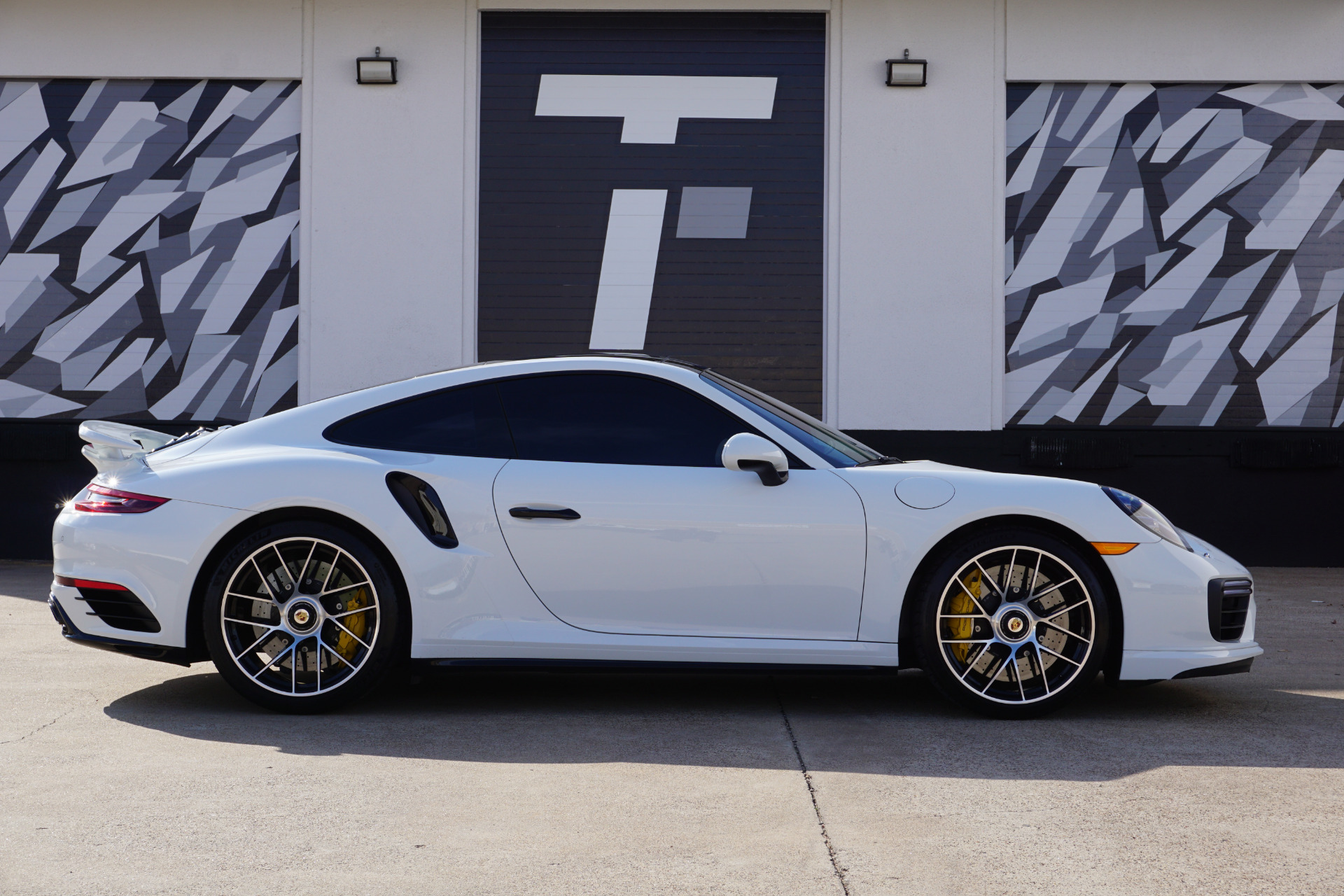 Used-2018-Porsche-911-Turbo-S