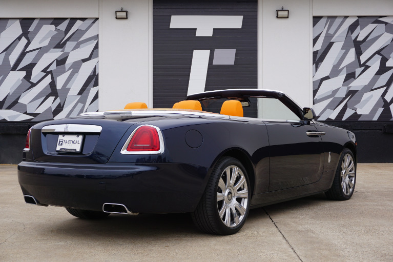Used-2017-Rolls-Royce-Dawn