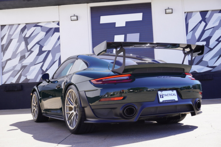 Used-2019-Porsche-911-GT2-RS