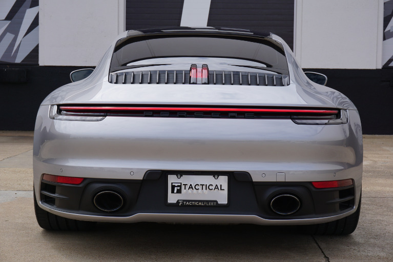 Used-2020-Porsche-911-Carrera