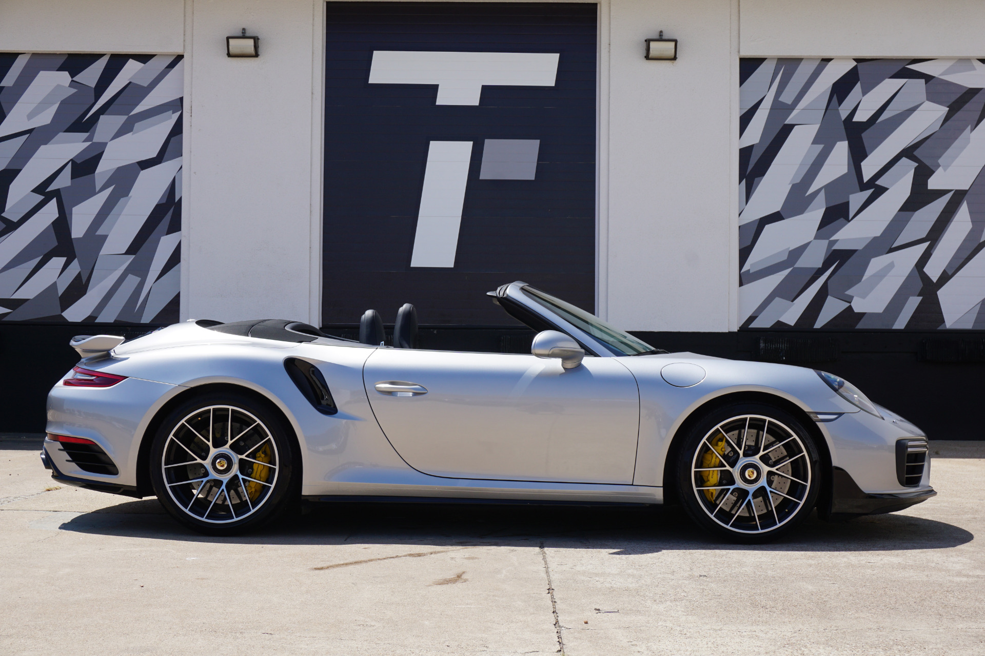 Used-2017-Porsche-911-Turbo-S