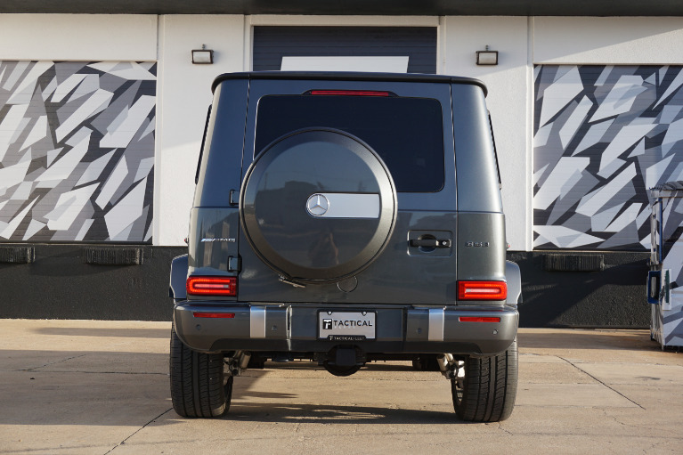 Used-2020-Mercedes-Benz-G-Class-AMG-G-63