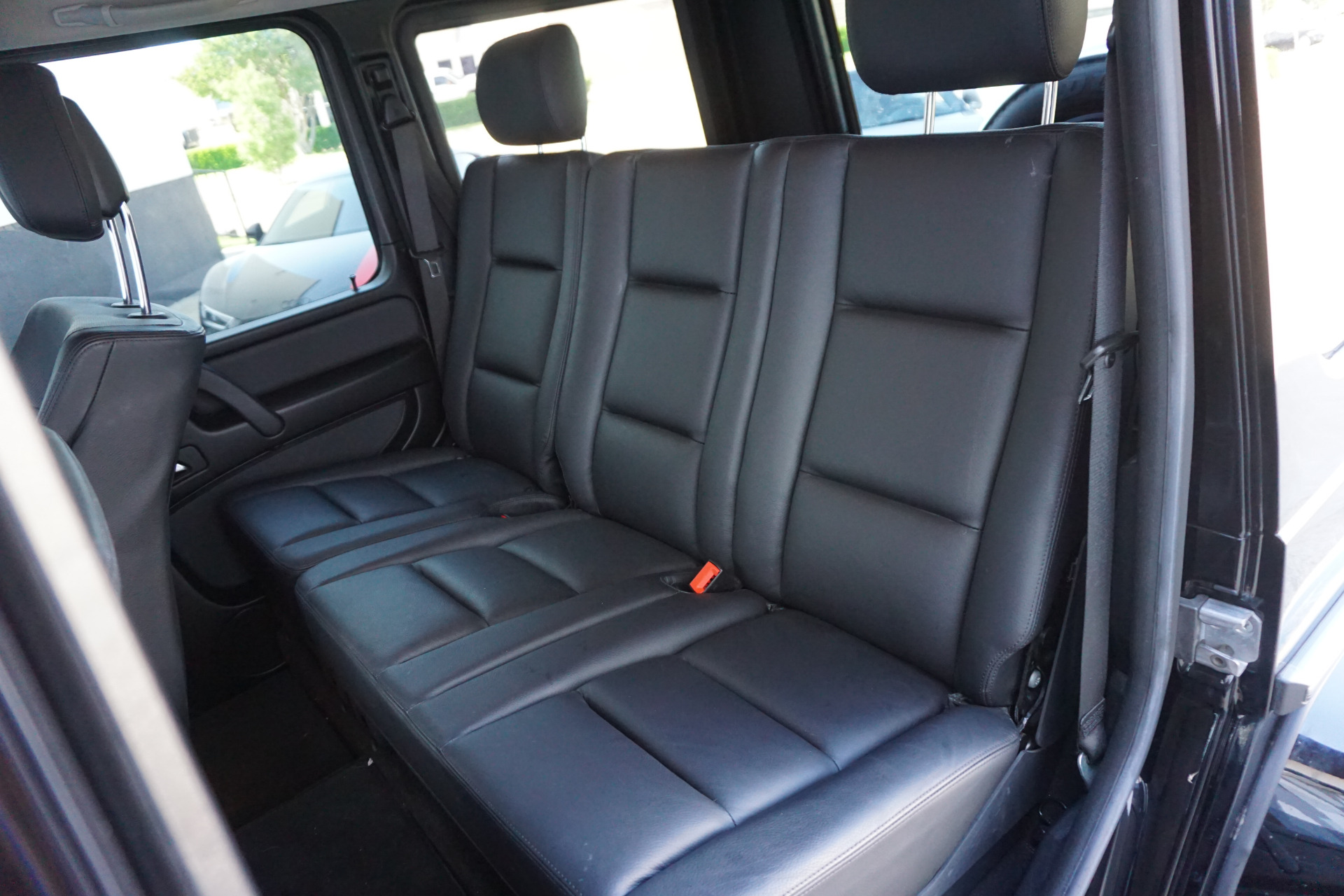 Used-2018-Mercedes-Benz-G-Class-G-550