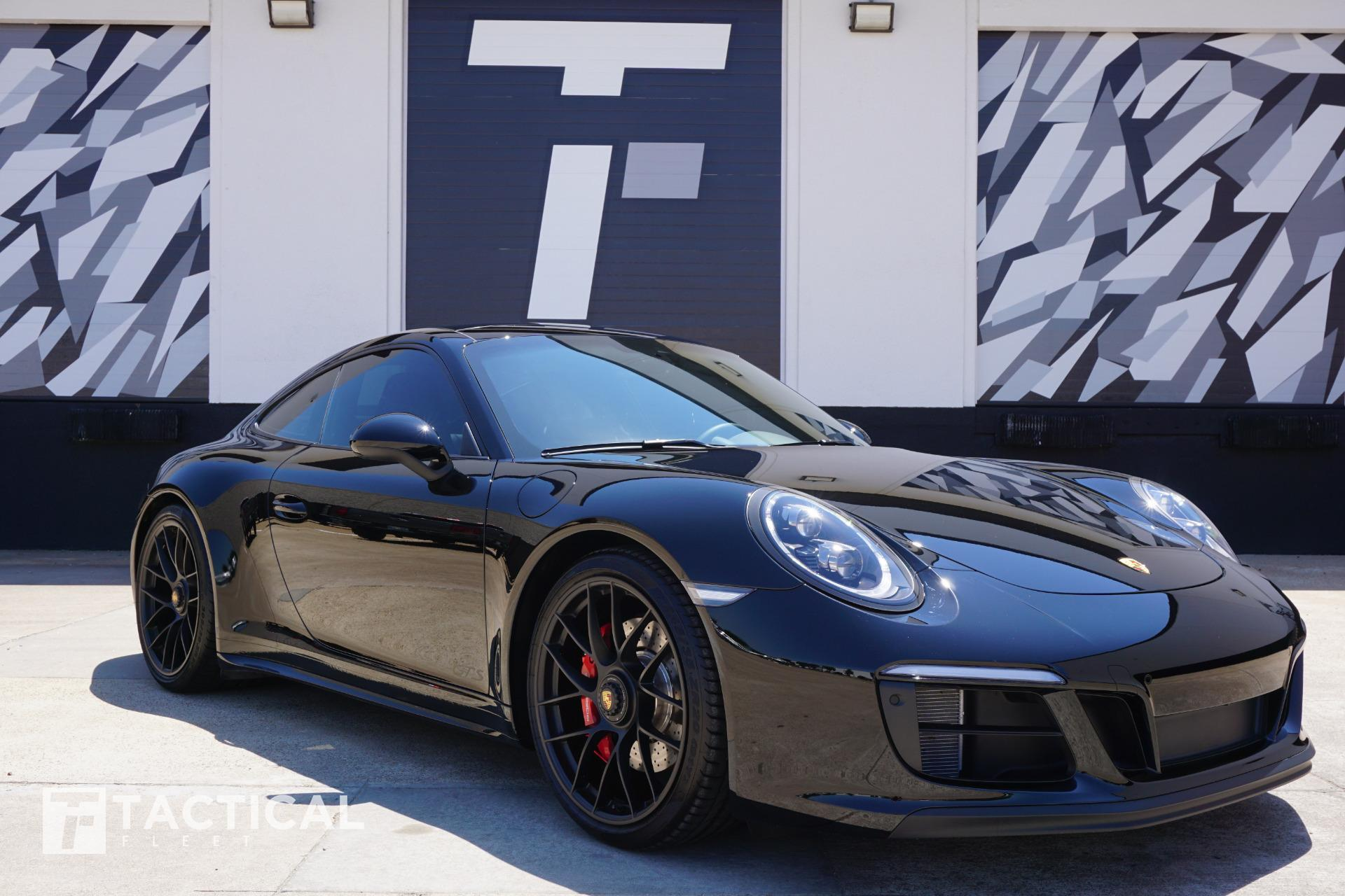 Used-2019-Porsche-911-Carrera-4-GTS