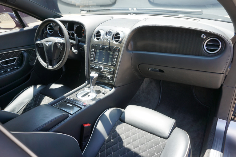 Used-2011-Bentley-Continental-Supersports