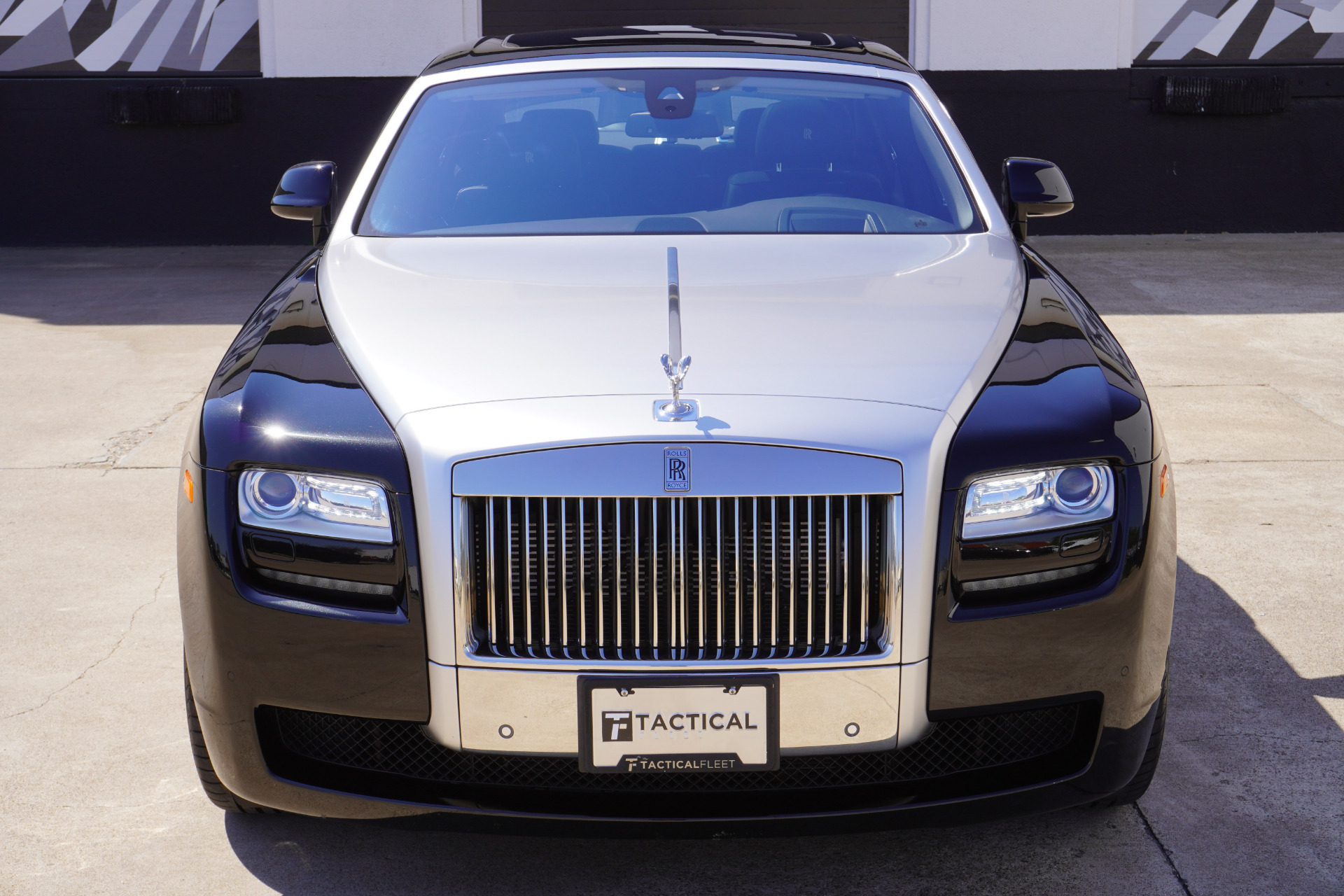 Used-2013-Rolls-Royce-Ghost