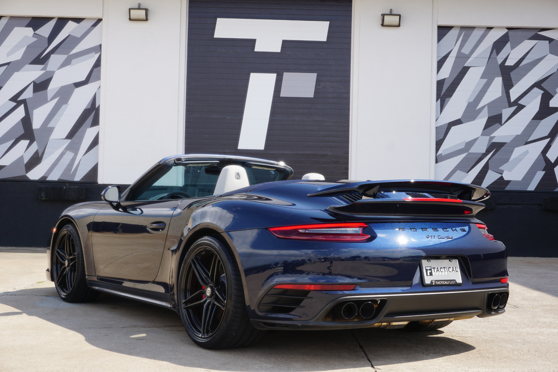 Used-2018-Porsche-911-Turbo-Cabriolet