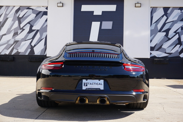Used-2019-Porsche-911-Carrera-GTS