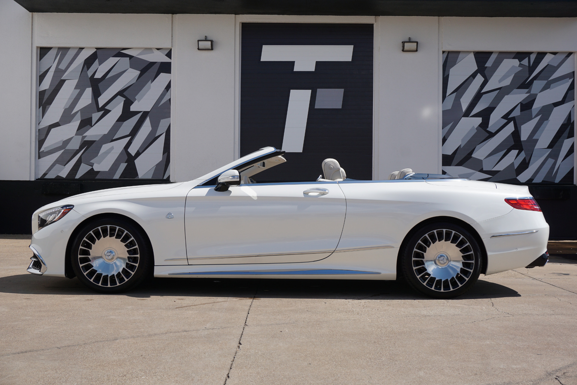 Used-2017-Mercedes-Benz-S-Class-Maybach-S650