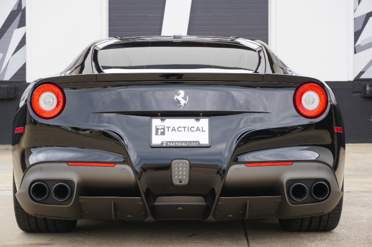 Used-2017-Ferrari-F12berlinetta