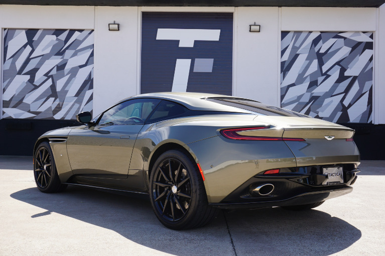 Used-2017-Aston-Martin-DB11-Base