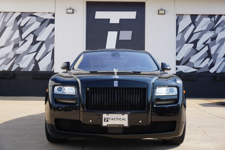 Used-2012-Rolls-Royce-Ghost