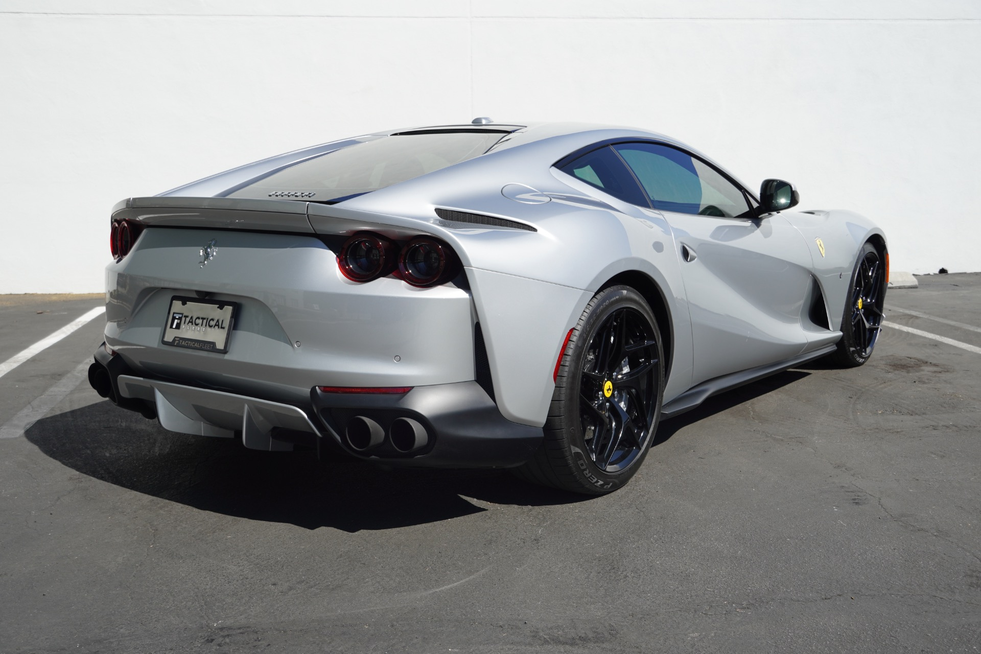Used-2019-Ferrari-812-Superfast