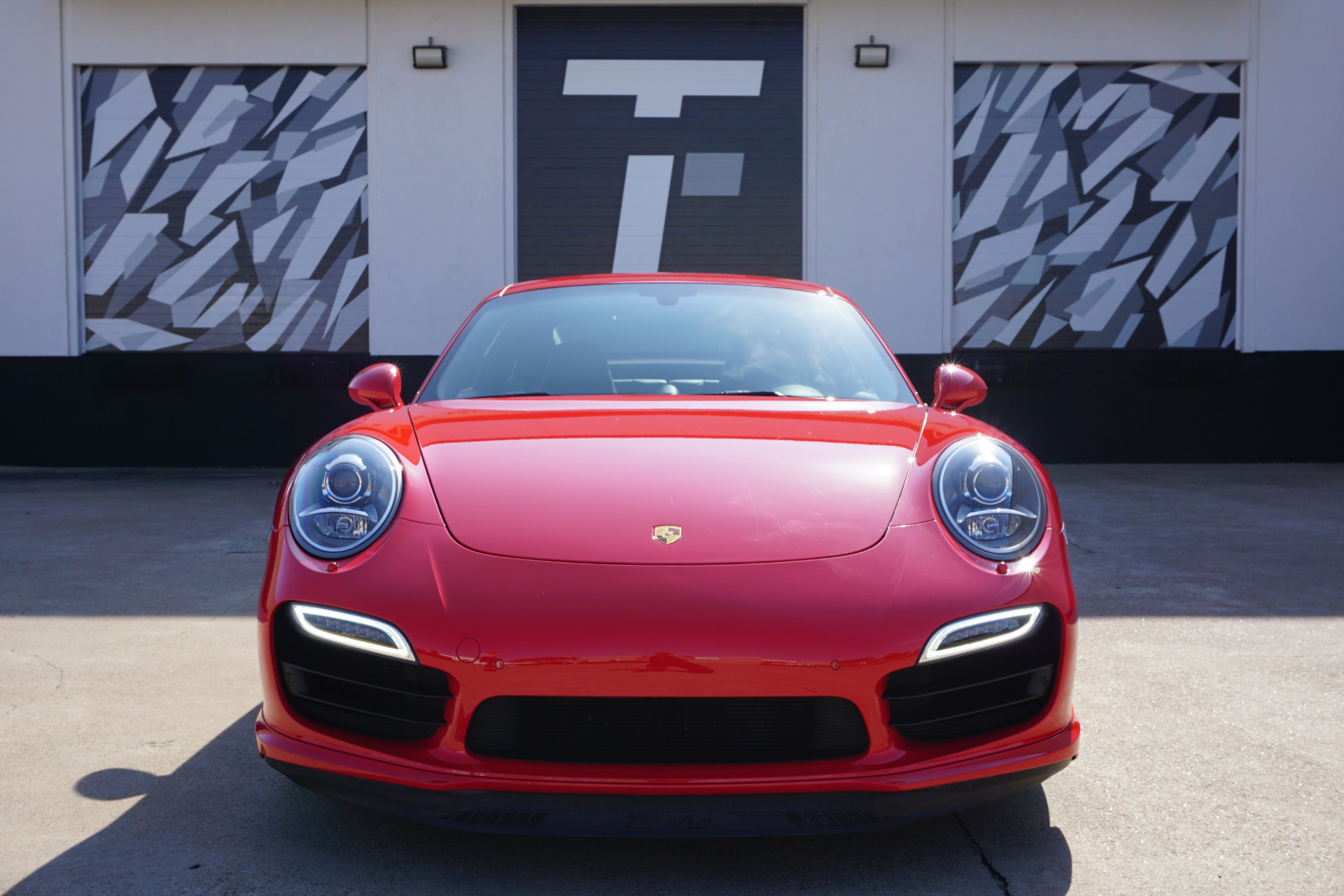 Used-2015-Porsche-911-Turbo