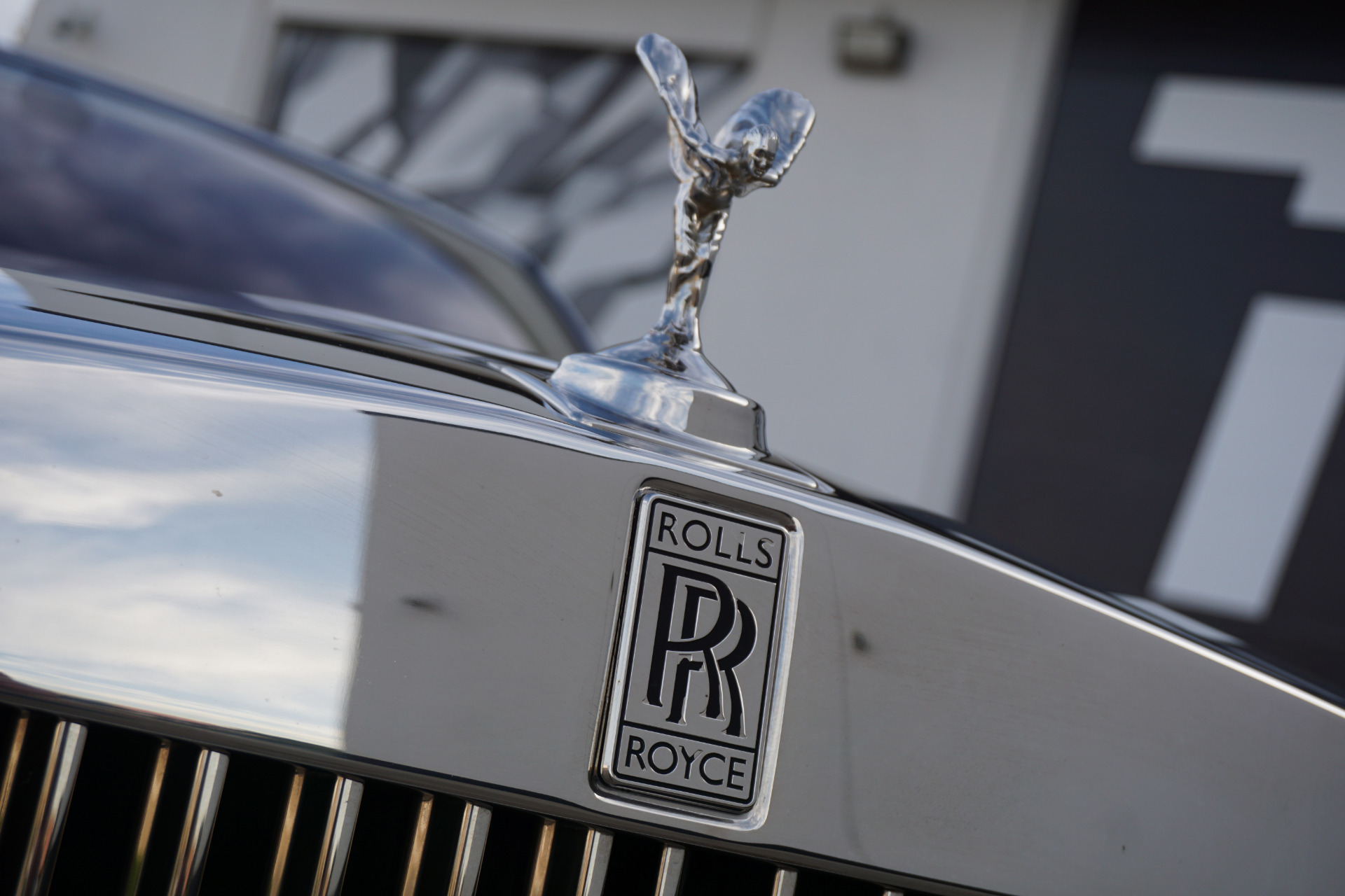 Used-2013-Rolls-Royce-Phantom