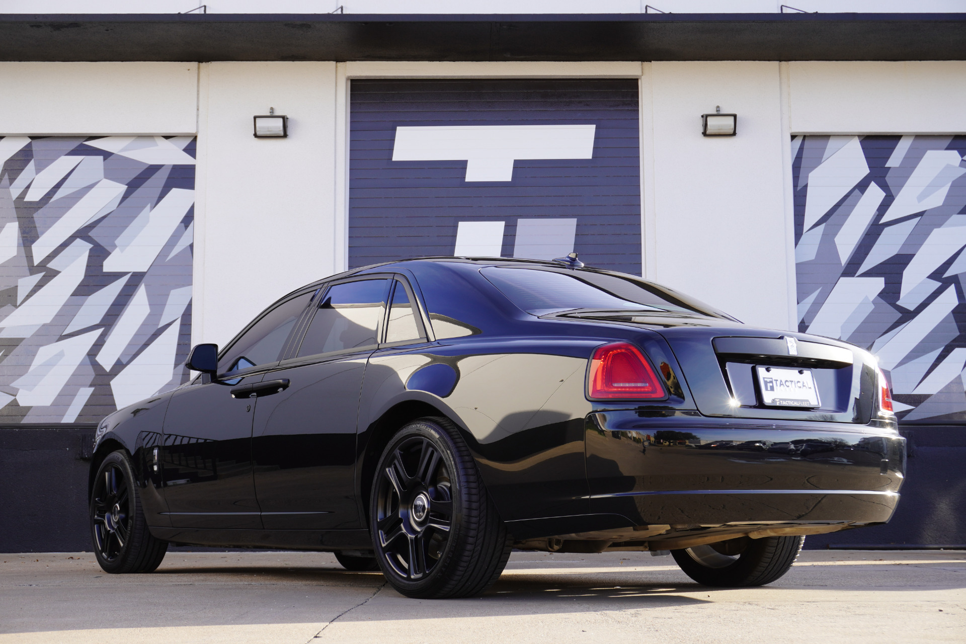 Used-2014-Rolls-Royce-Ghost