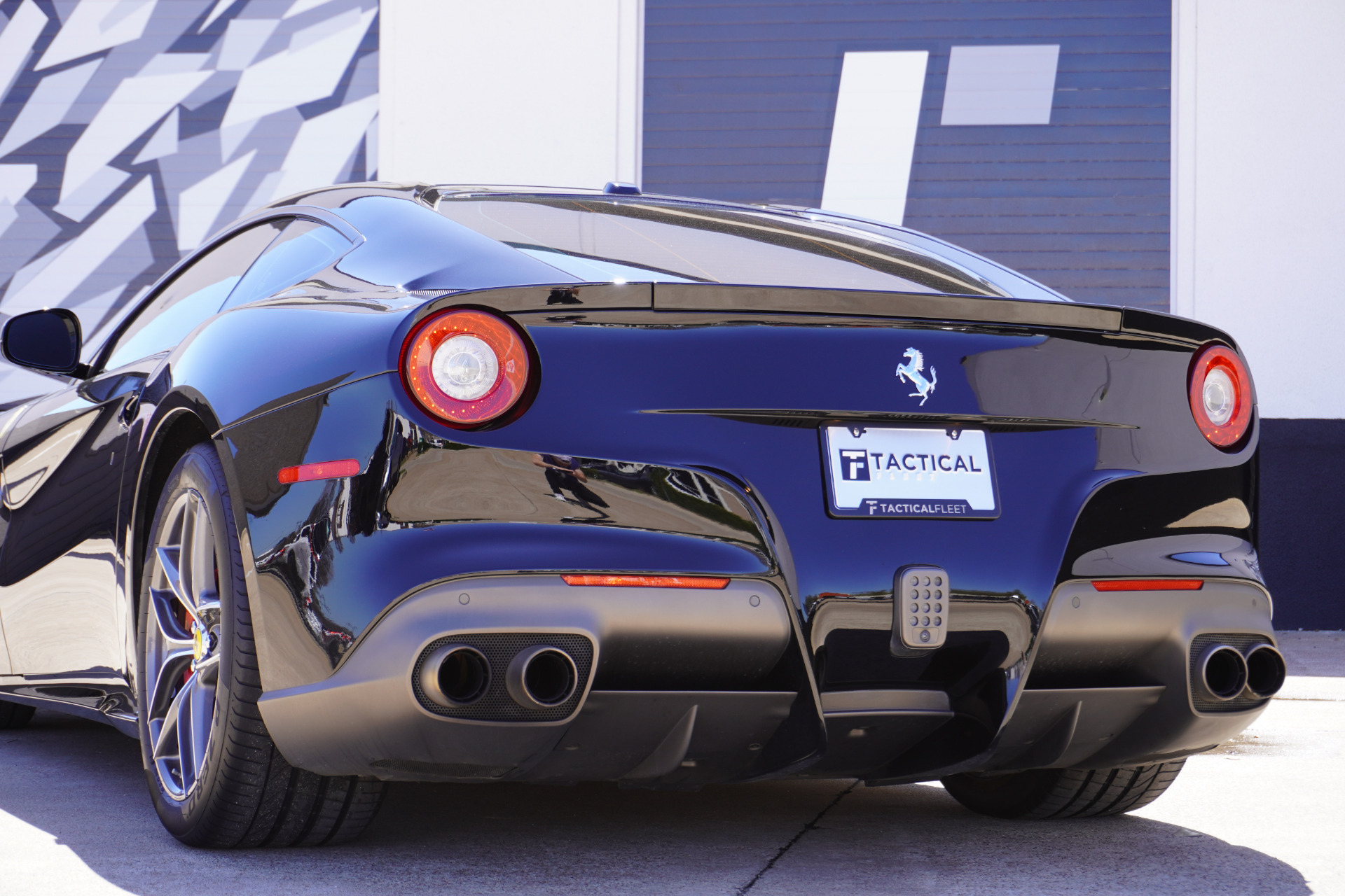 Used-2014-Ferrari-F12-Berlinetta