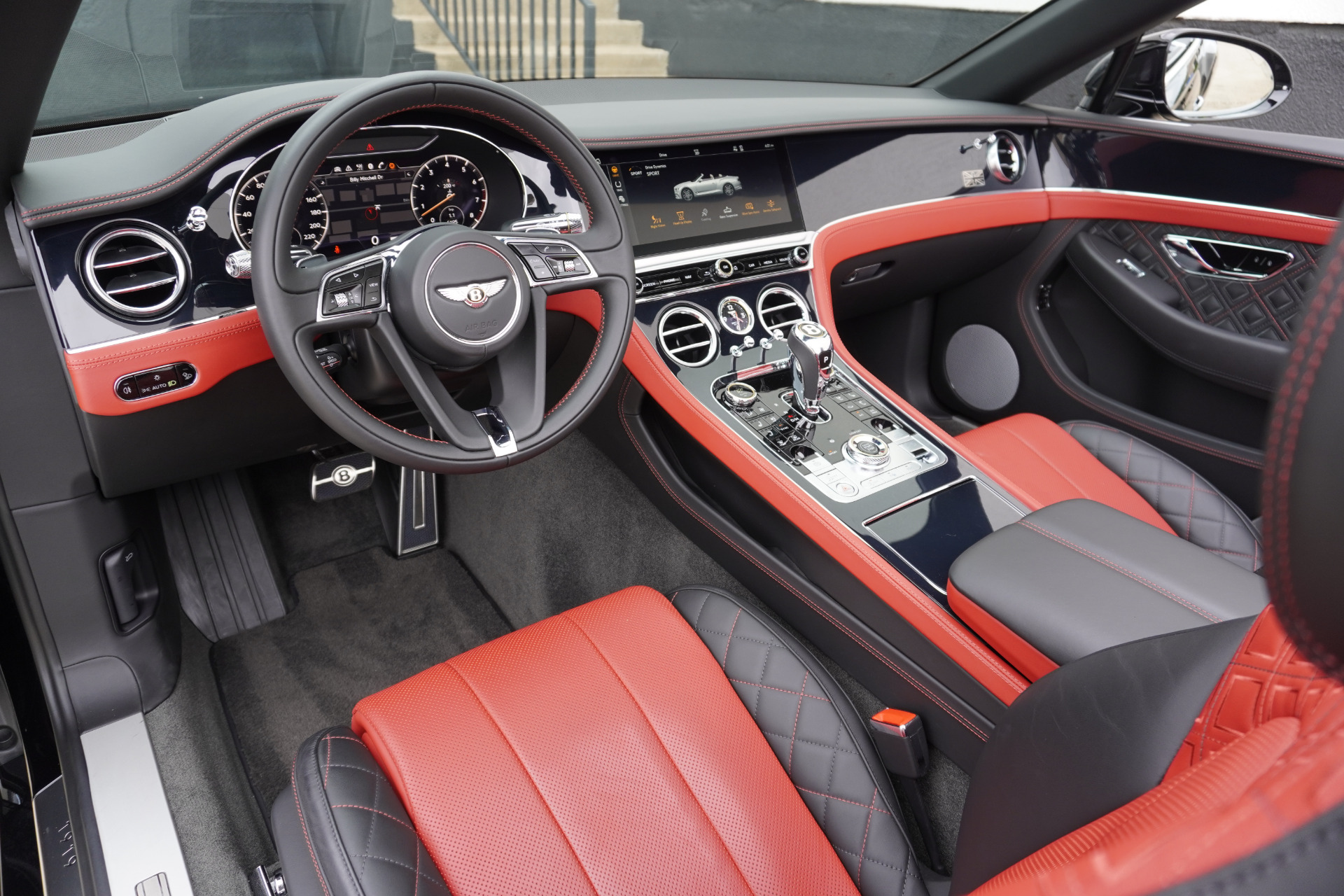 Used-2020-Bentley-Continental-GTC-V8