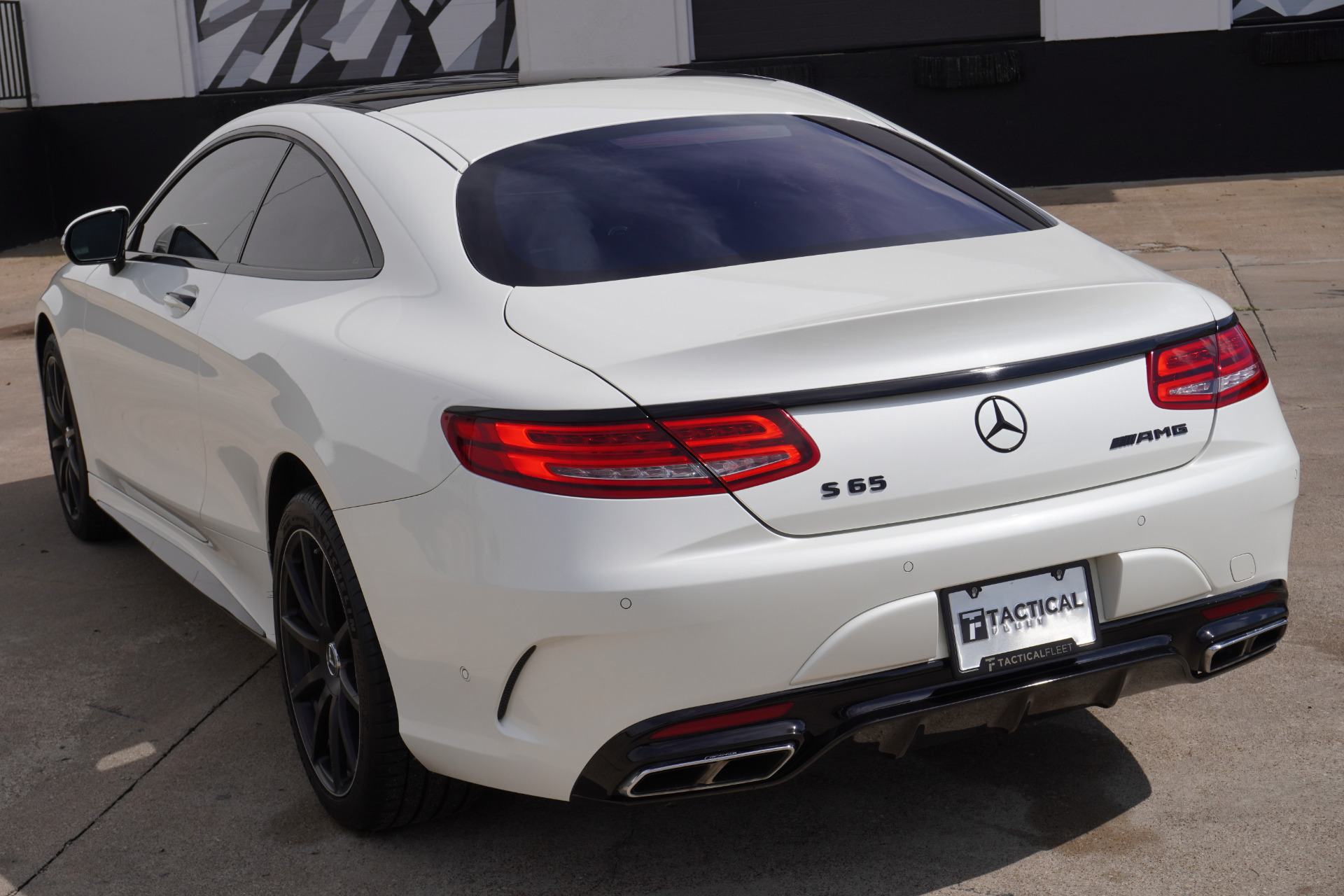 Used-2016-Mercedes-Benz-S-Class-AMG-S-65