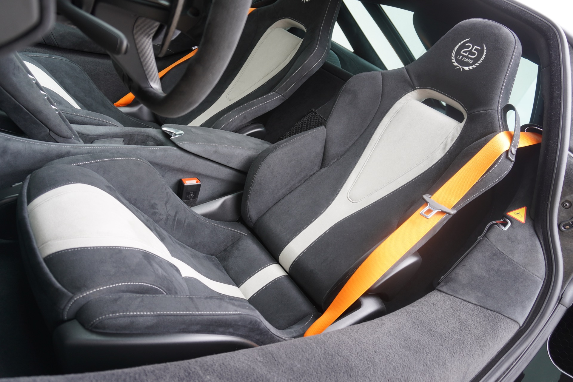 Used-2021-McLaren-720S-Performace-LM-Edition