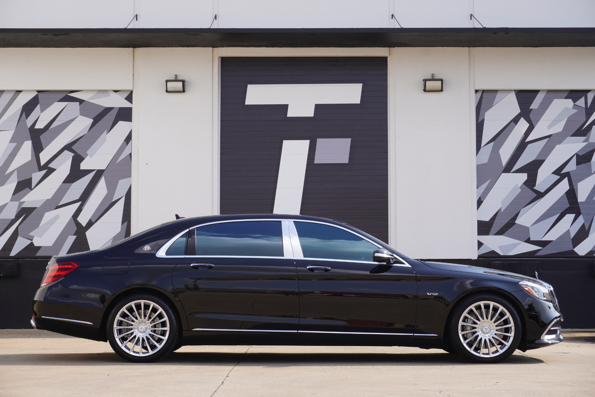 Used-2020-Mercedes-Benz-S-Class-Mercedes-Maybach-S-650